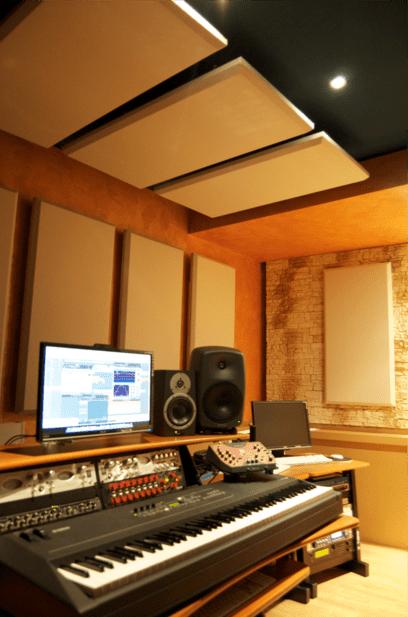 Novenove Studio Milano Vista