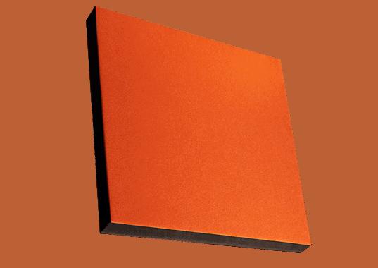 pannelli fonoassorbenti flatties
